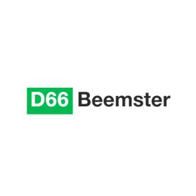 D66-Beemster